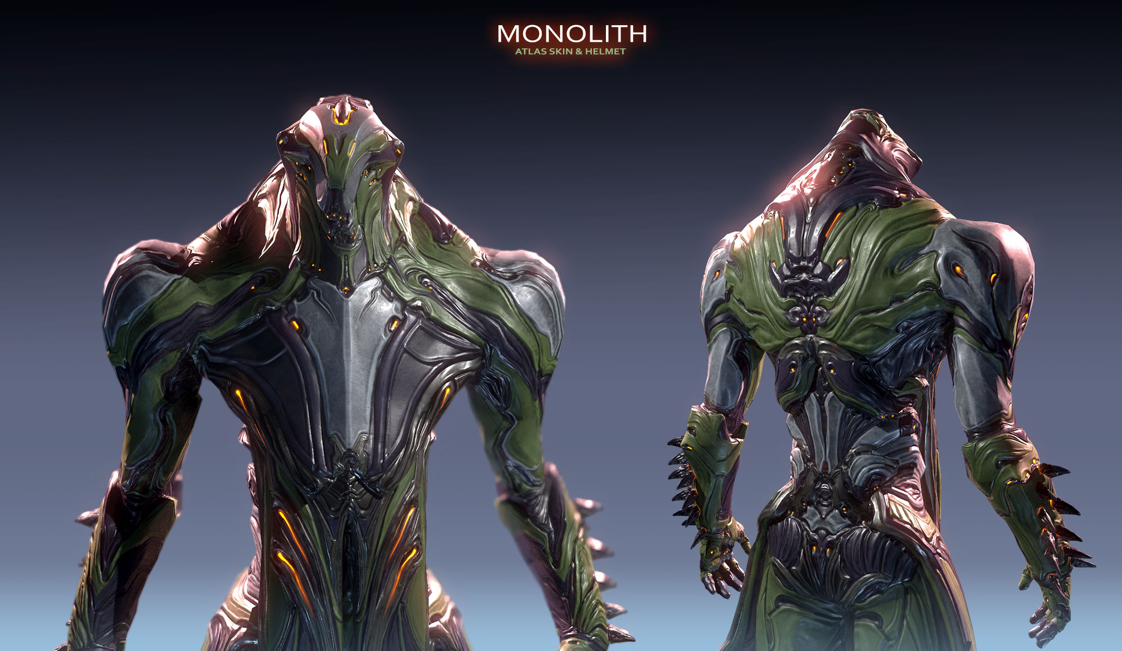 Steam Workshop Atlas Monolith Skin Helmet As a prime warframe, atlas prime possesses a special passive ability where contact with an orokin void death orb will make them release an energy tectonic fracture is a warframe augment mod for atlas that modifies tectonics to allow additional simultaneous walls, but sacrifices the ability to turn. steam workshop atlas monolith skin