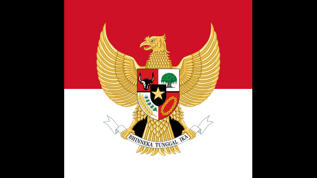 Indonesian Independence - Skymods