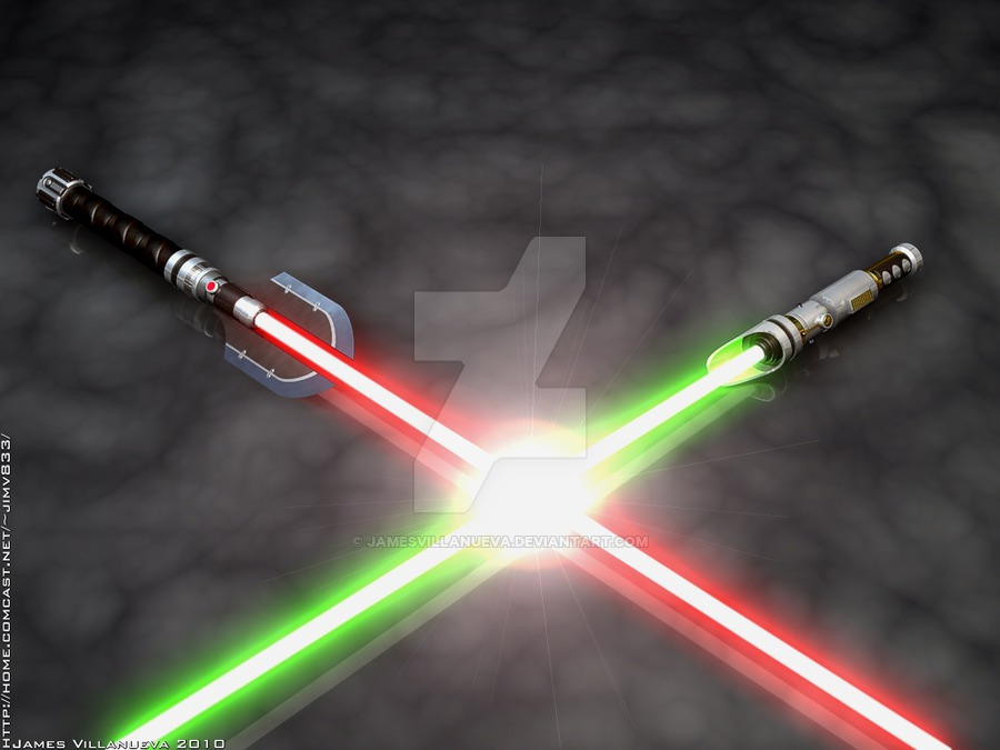 Steam Workshop Jedi Vs Sith