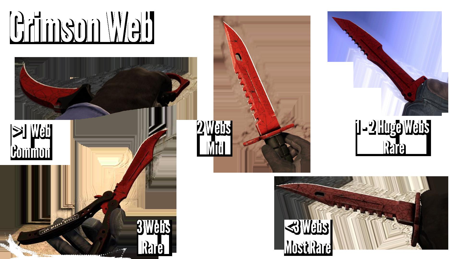 Steam K 246 Z 246 Ss 233 G 218 Tmutat 243 Cs Go Узоры для ножей