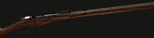Steam Community :: Guide :: Official Verdun Weapon Guide