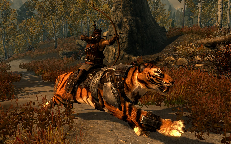 Medieval Fantasy Screenshot Contest C2A5BAFAB3DBA0CC6C234F3DFCF134D3E5CE0737