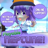 Steam Workshop :: Fav Mods for A Hat In Time