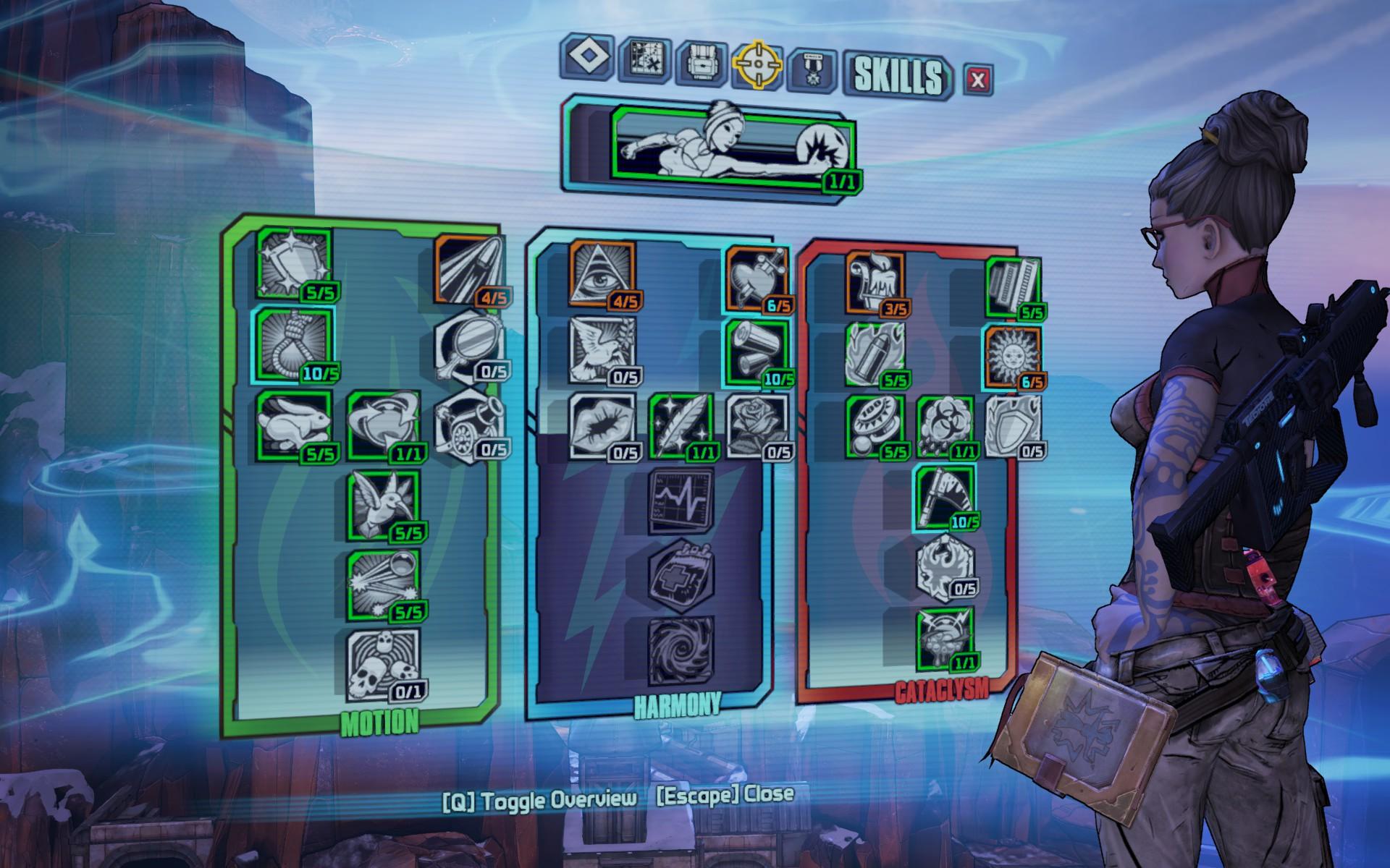 Steam Community :: Guide :: Dashi's Comprehensive Guide to