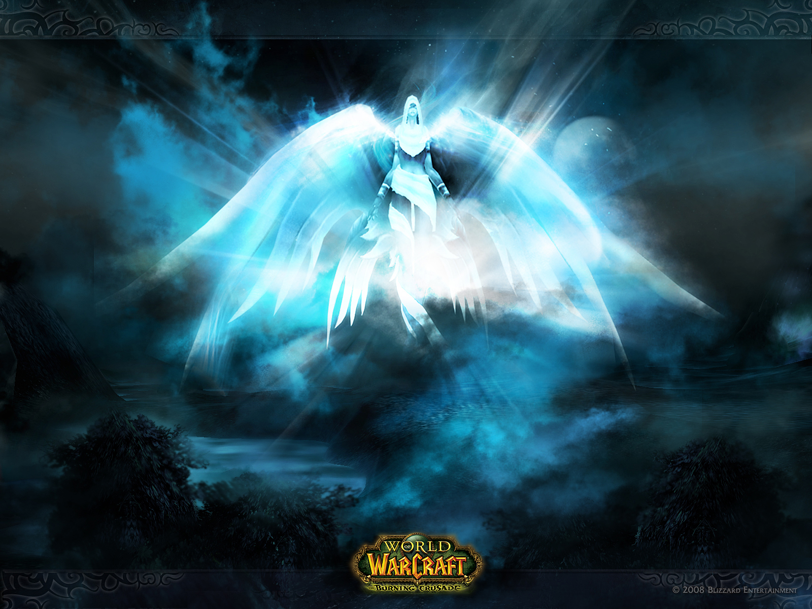 Steam Workshop Wow World Of Warcraft Music