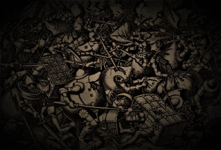 Steam Workshop :: total war warhammer 2 campaign and graphics mods