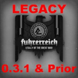 Steam Workshop :: Führerreich [LEGACY]