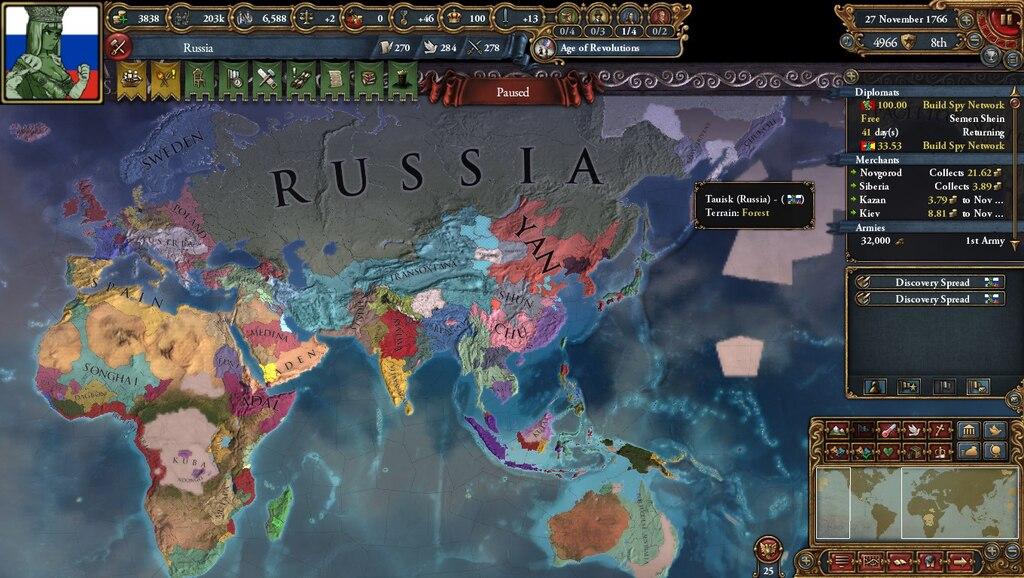 Steam Community :: Europa Universalis IV