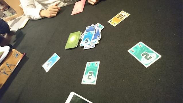 Wizard of odds high card flush