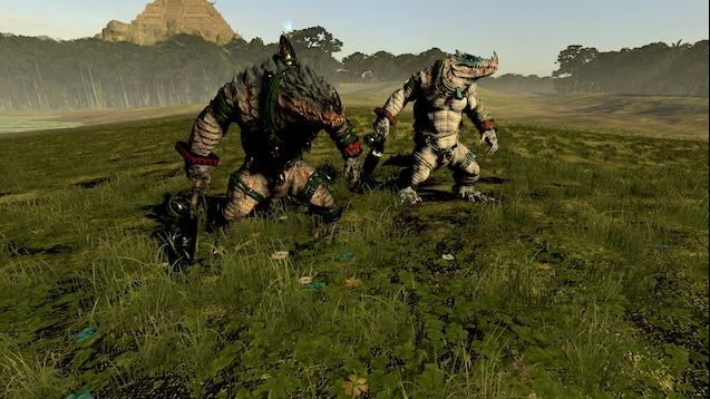 Steam Workshop Reskin Nakai As Undead Duel and battle with elite infantries. steam workshop reskin nakai as undead