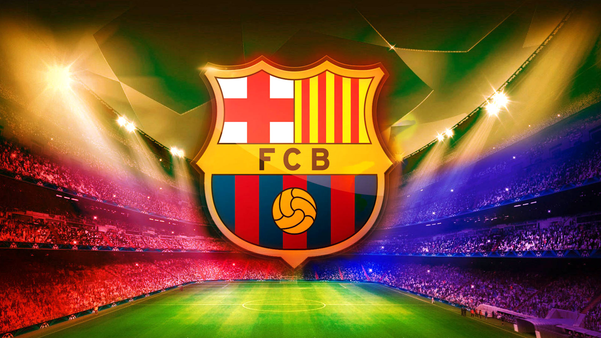steam workshop fc barcelona logo with anthem steam workshop fc barcelona logo with
