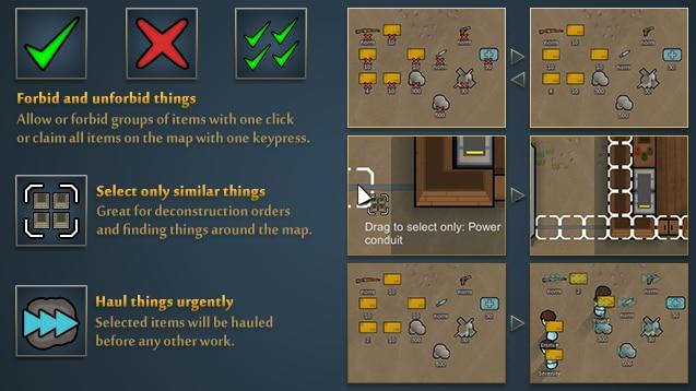 Steam Workshop :: Allow Tool