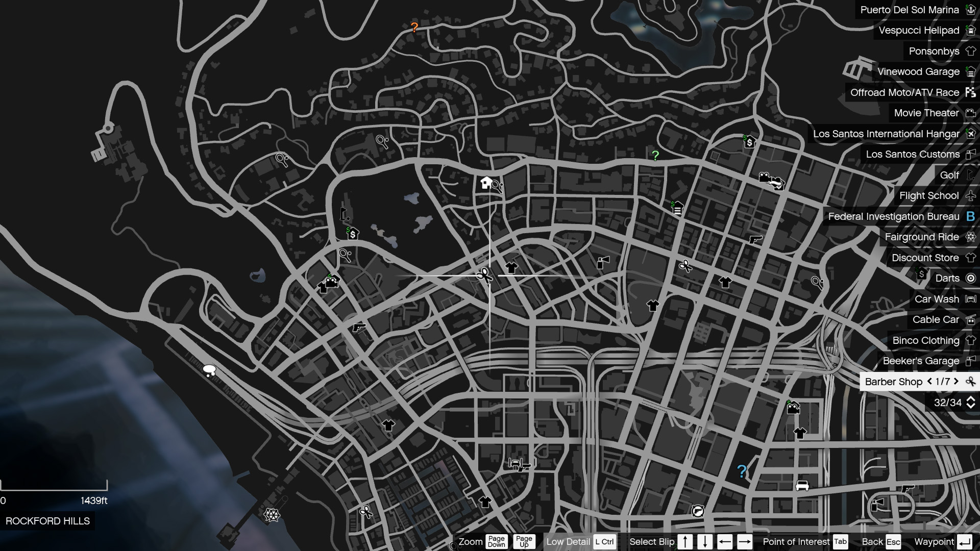 77609724f3 Steam Community    Guide    Návod na hru GTA V.