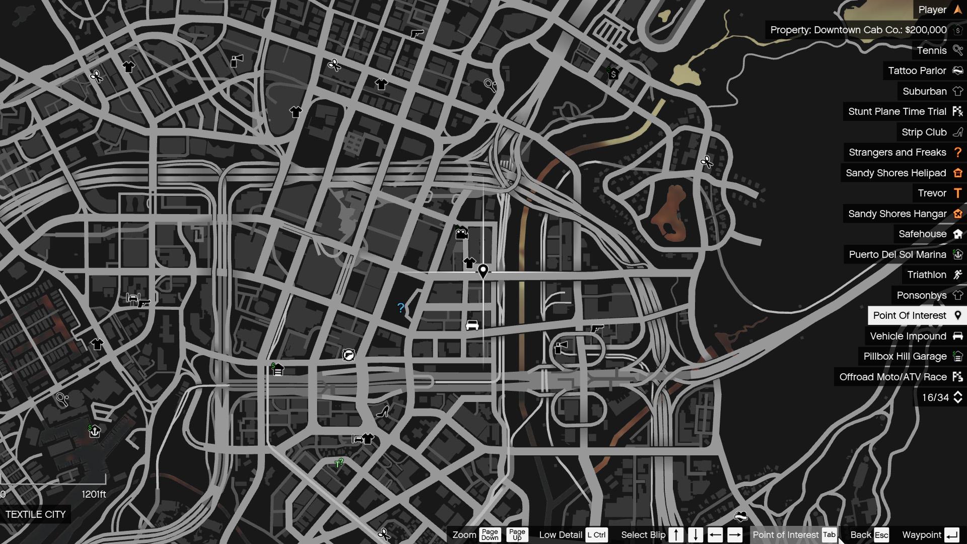 Steam Community    Guide    Návod na hru GTA V. b95fbc7cdbb