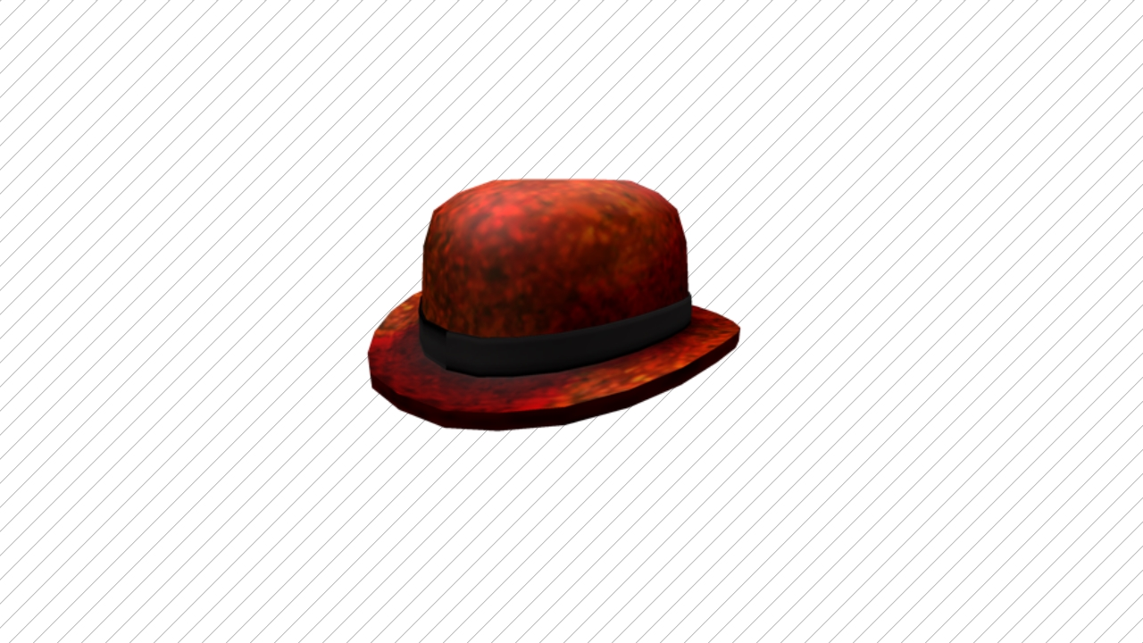 Steam Workshop :: New Roblox Hats