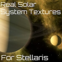 Steam Workshop :: Stellaris Beautification