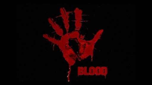 Steam Community :: Guide :: Blood basic guide
