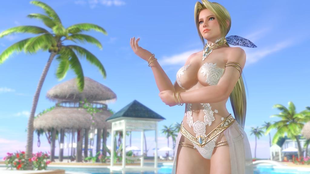 Steam Community :: Screenshot :: Helena - Martini