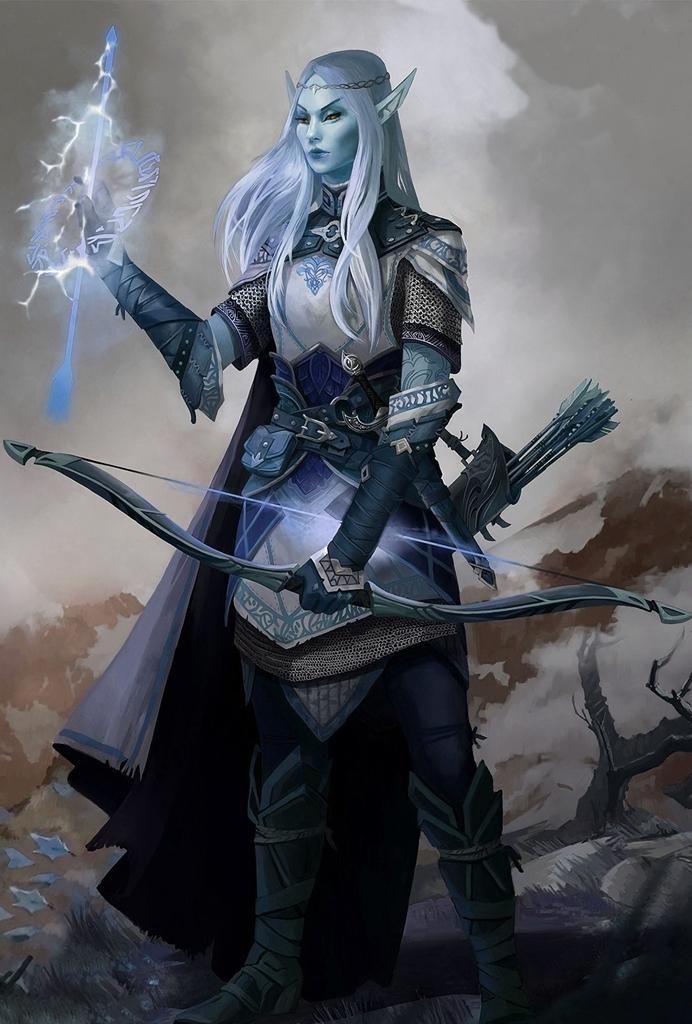 pathfinder kingmaker mods download