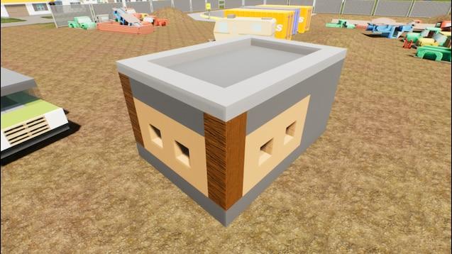 Trends For Minecraft Blacksmith House Design