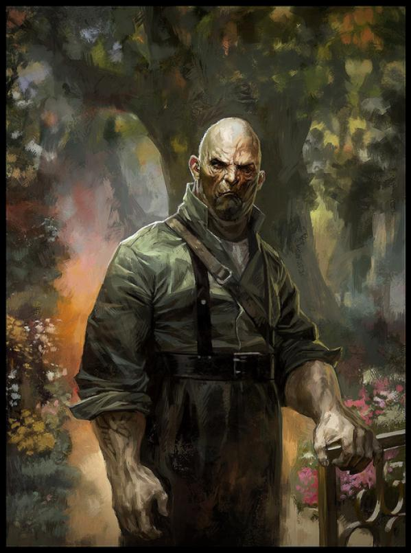 Dishonored image 101