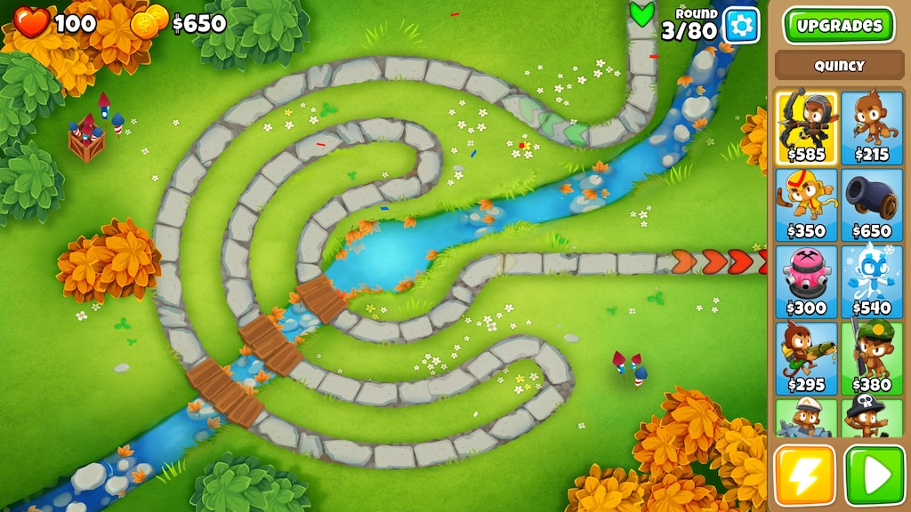 Steam Community :: Bloons TD 6