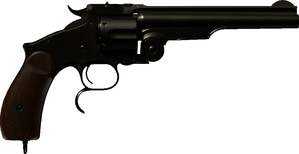 Steam Community :: Guide :: Official Weapons guide