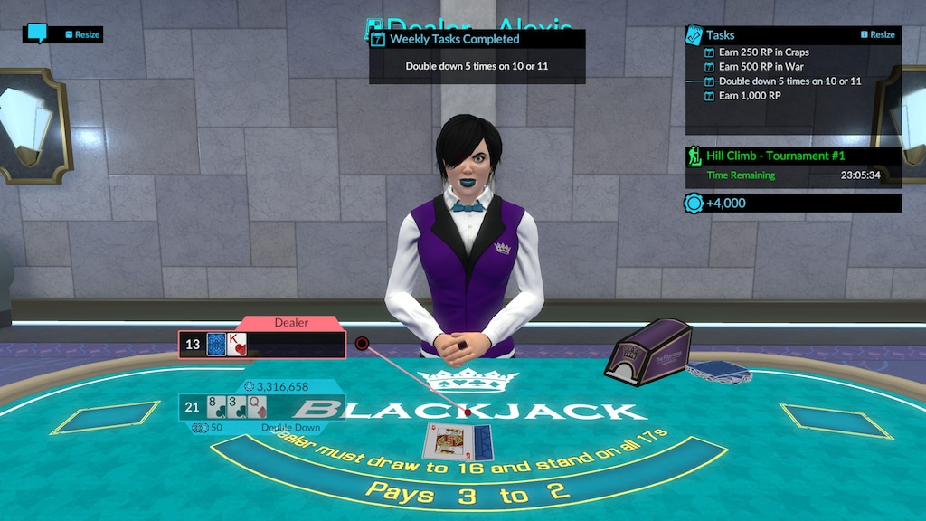 best new casinos 2019