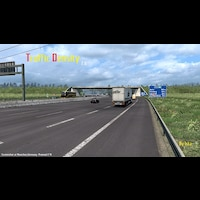 Steam Workshop :: ETS2 AI Traffic