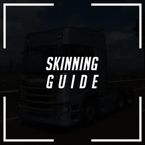 Steam Community :: Guide :: Skin Guide [1 35]