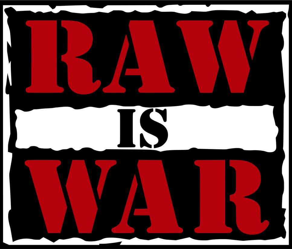 Wwf Attitude Era Logo