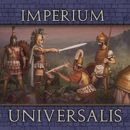Steam Workshop :: Imperium Universalis 2 2 2