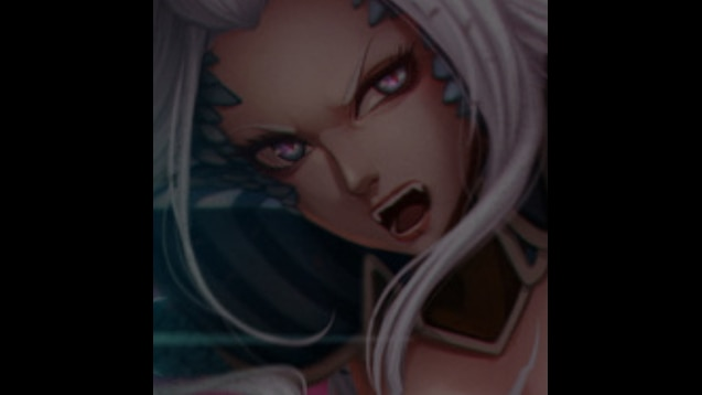 Steam Workshop Mirajane Halphas Form Worldcosplay is a free website for submitting cosplay photos and is used by cosplayers in countries all around the world. steam community