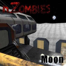 Steam Workshop :: nZombies Moon on moon mythology, moon tumblr, moon nature photography, moon phses, moon puzzle, moon death, moon mummy, moon fases, moon log, moon witchcraft, moon vampire, moon demon, moon shark, moon seasons, moon animation, moon dreams, moon werewolf, moon land, moon devil,