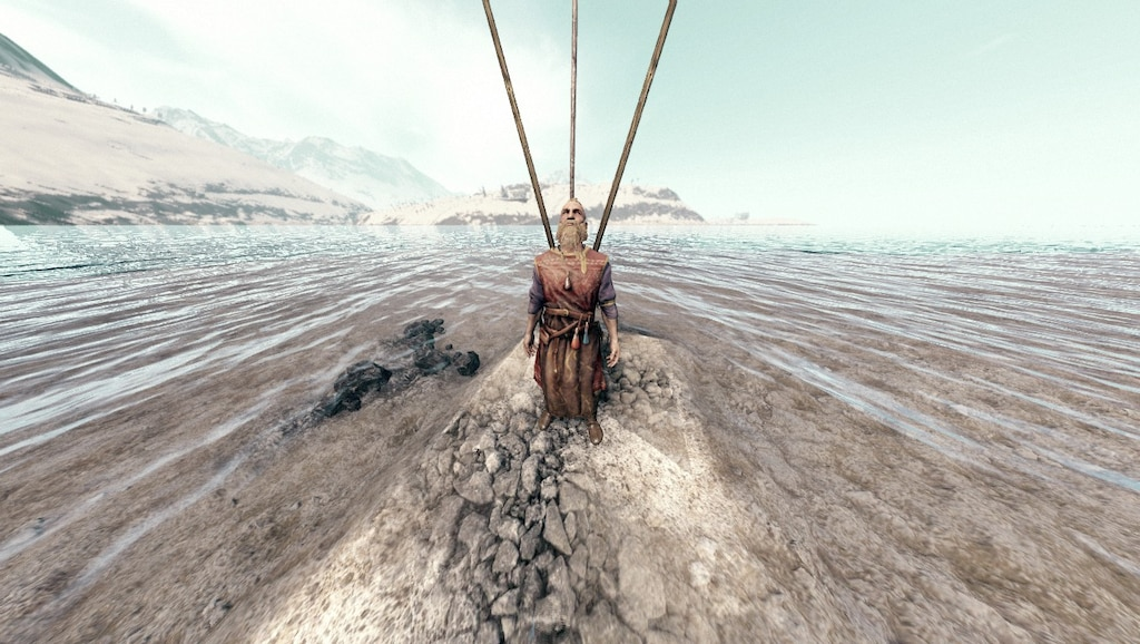 Steam Community :: Life is Feudal: MMO