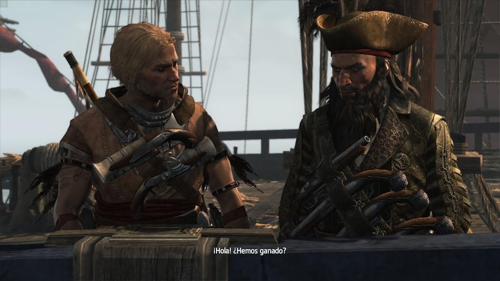 Steam Community :: Assassin's Creed IV Black Flag