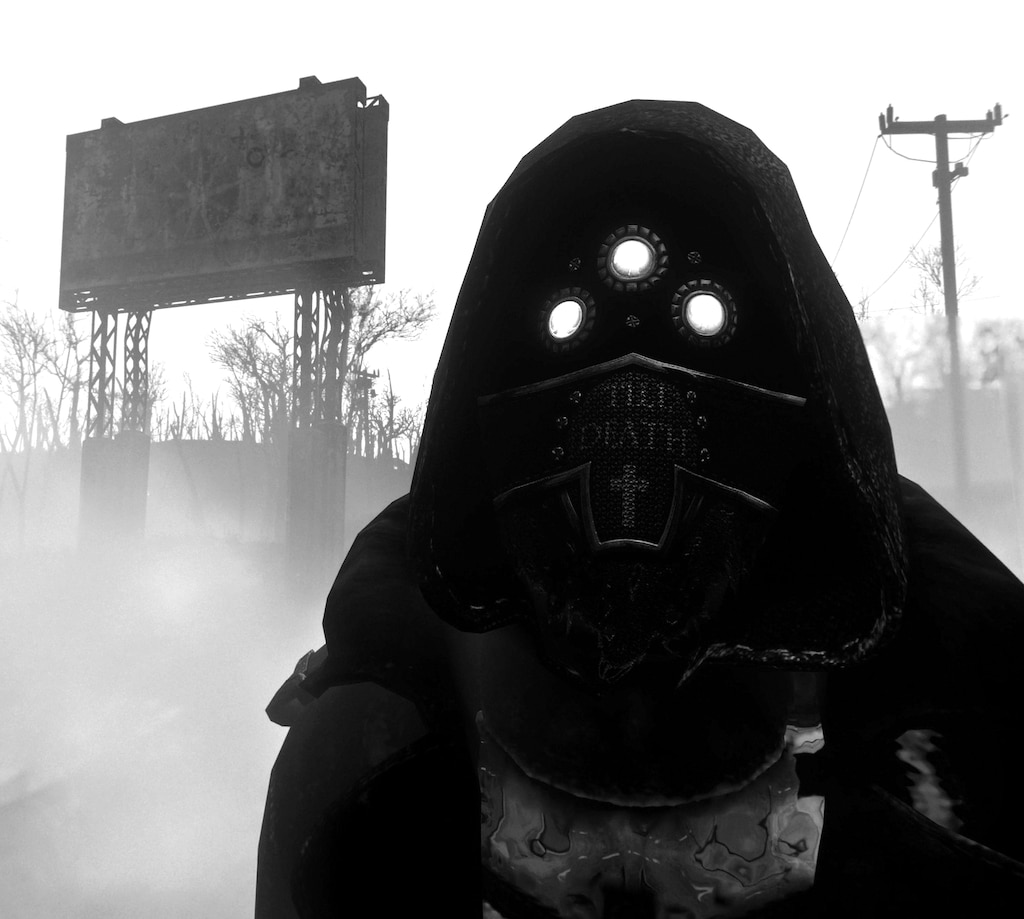 Steam Community :: Fallout 4