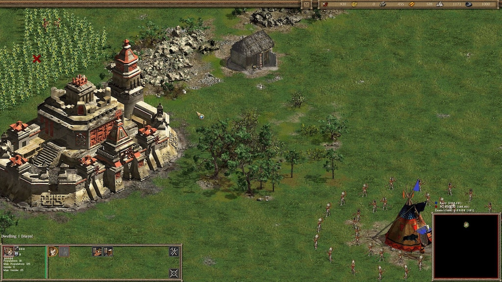 How To Get American Conquest - Fight Back for FREE on PC [Windows 7/8/10]