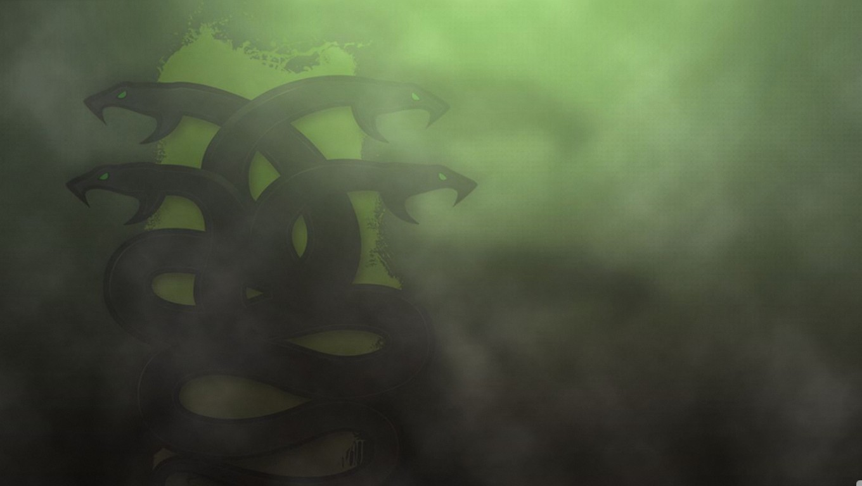 Даркнет 1 сезон 1 серия гидра tor browser bundle hydraruzxpnew4af