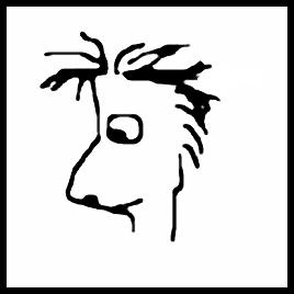 Steam Workshop Unlock Hair Styles