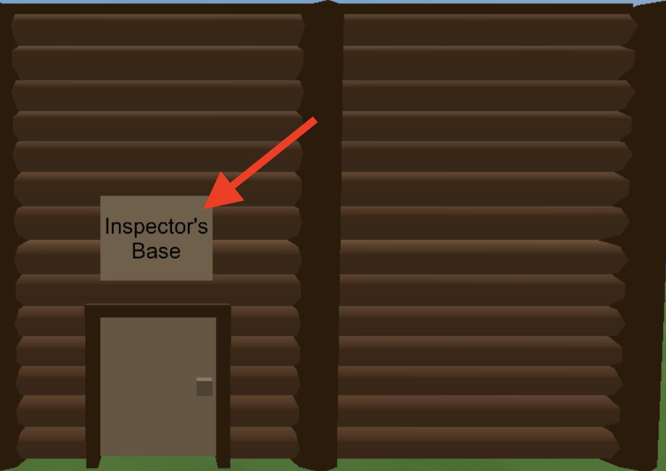 Steam Community :: Guide :: Steve's Faction Warfare RP Rules