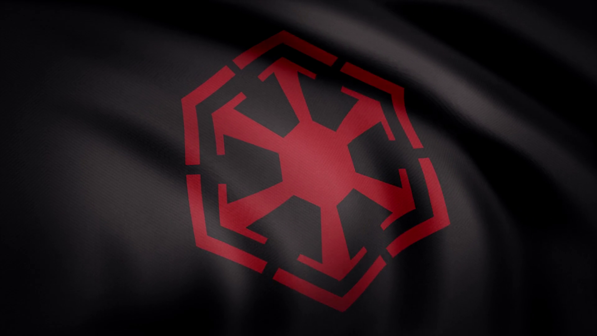 Star Wars Sith Empire Flag About Flag Collections