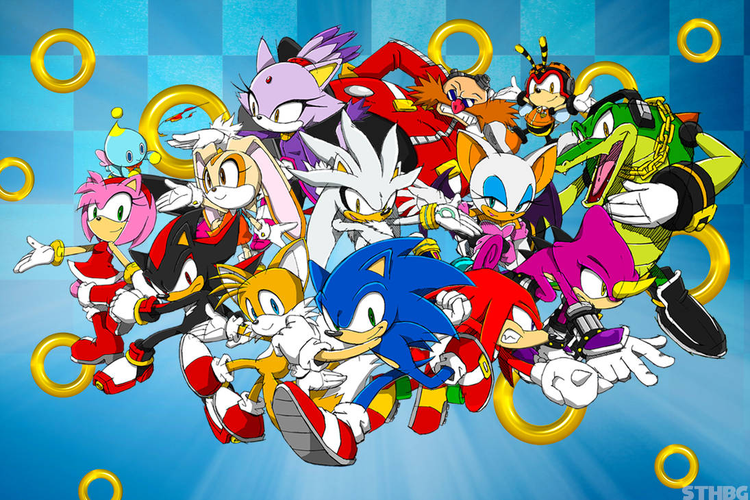 Series Remake Being Made Sonic Exe Takes Over Roblox Part 1 Steam Workshop Sonic Addons