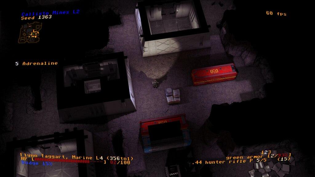 Steam Community :: Jupiter Hell