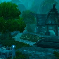 Steam Workshop :: Minorou's Vanilla WoW Animated Warcraft