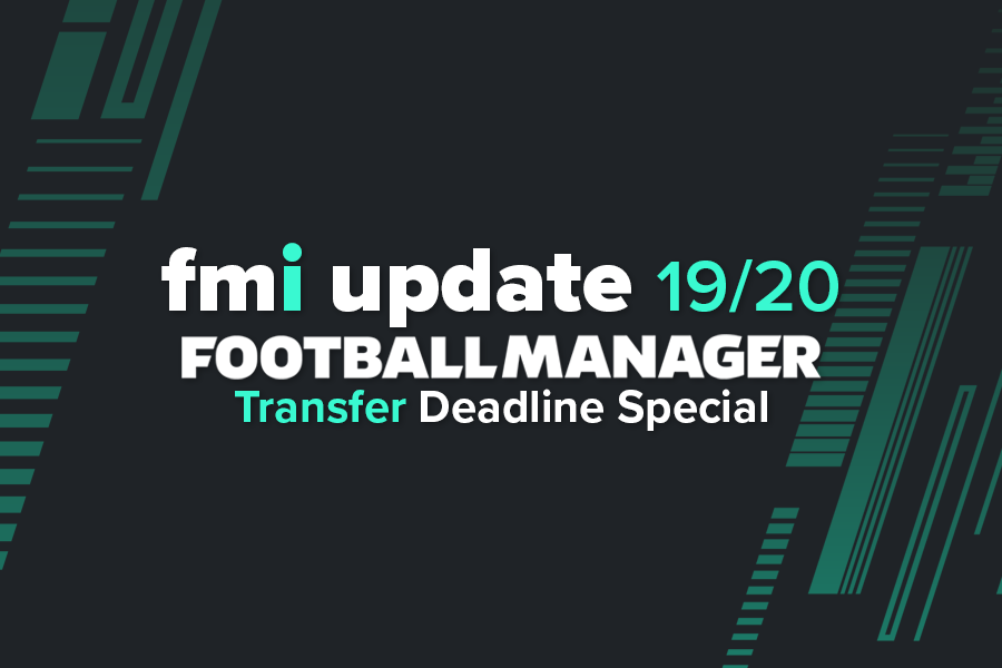 Steam Community :: Football Manager 2019