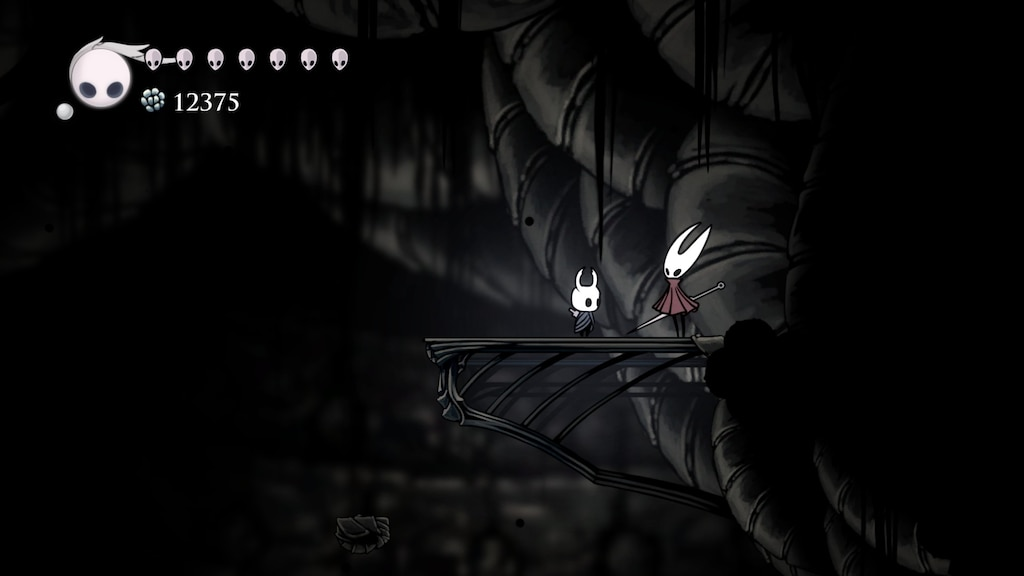 Steam Community :: Hollow Knight