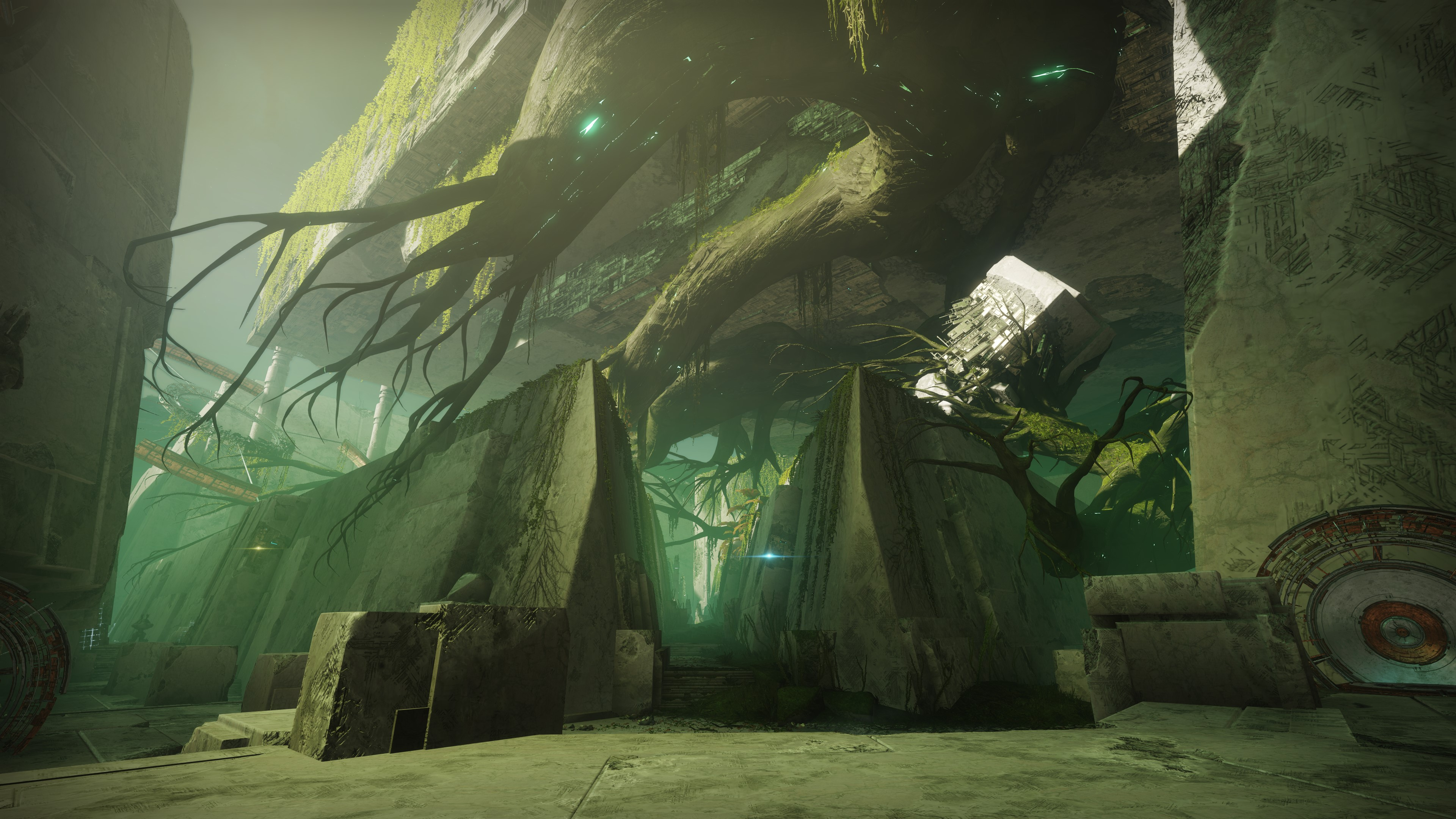 Steam Workshop Destiny 2 Shadowkeep 4k