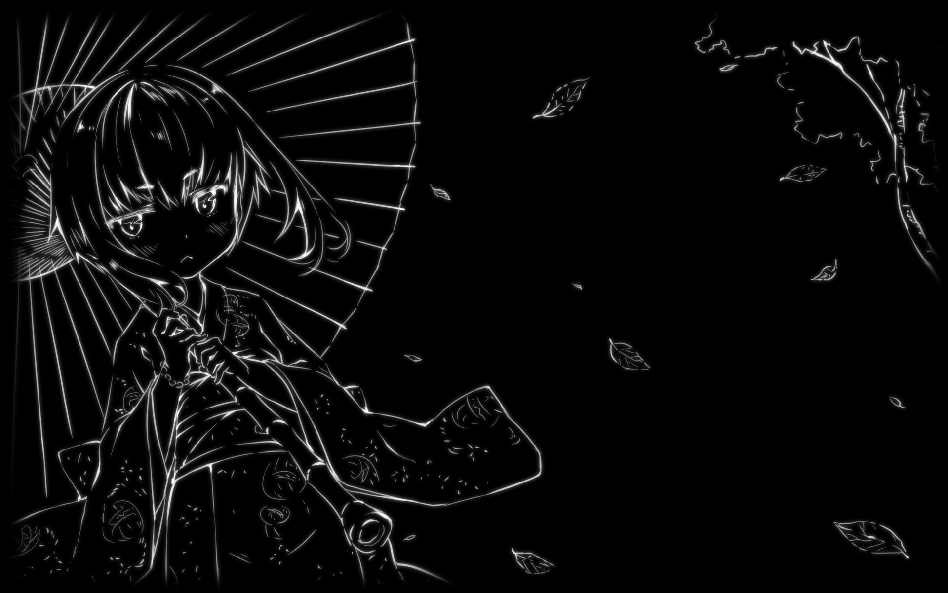 Steam Community Guide Best Black And White Backgrounds