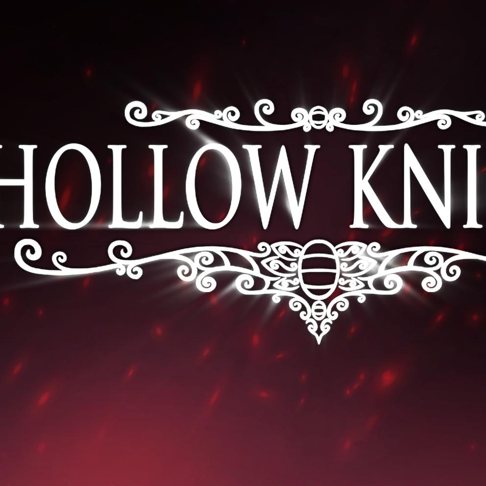 Hollow Knight Gods Nightmares On Steam